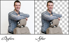 clipping path, clipping path services, image masking, image masking services, outsourcing clipping path