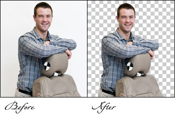 clipping path, image masking, image background removal, outsource picture clipping path