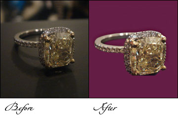 Jewellery photos Retouching, Jewellery image Retouching, Jewellery images Retouching, Jewellery Retouching Services