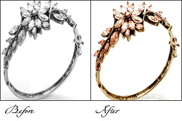 Old Jewellery Photo Retouching, Old Jewellery Photo Retouching Service, Old Jewellery Photo Retouching Services, Old Jewellery Photo finishing