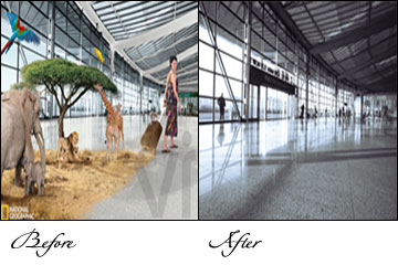 Digital Photo Editors, Photo alteration service, Image manipulation outsourcing, Photo alteration service company