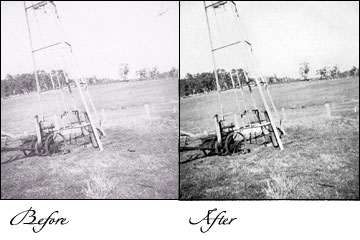 photo restoration India, photo album restoration, photo finishing services, wedding photo restoration