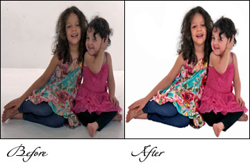 old photograph restoration, color Photo restoration, color picture restoration, color photograph restoration