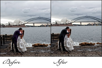 Wedding Image Restoration, outsource Wedding picture restoration, Wedding Photo Repair Services India Uk USA Us