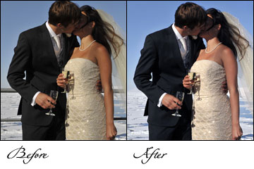 Wedding pictures cleaning, Old Wedding pictures cleaning, Wedding pictures Touchup , Wedding pictures Touchup Services